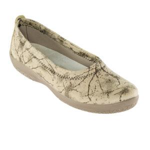 Outro calçado
