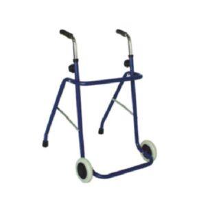 Andarilho com 2 rodas Biort B241