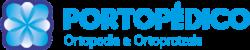 cropped logo horizontal 419x90 1