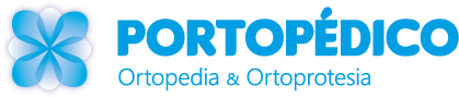Ortopedia Portopédico