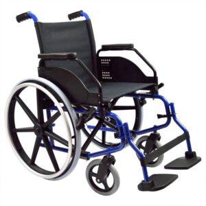 Celta Compact 3 - roda grande