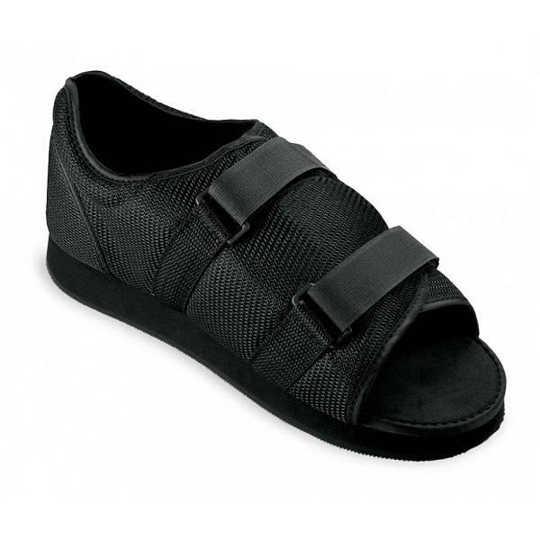 Sapato pos cirurgico Actius ACP901