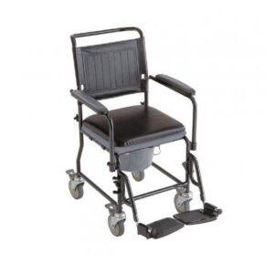 H720T4C Cadeira sanitaria Invacare Cascata 1
