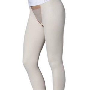 Pernitos para forte compressao de coxas e pernas Bliss 2516582 2