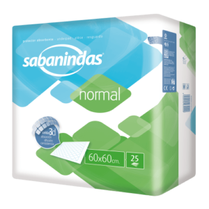 sabaninas normal 60x60 500x500 1