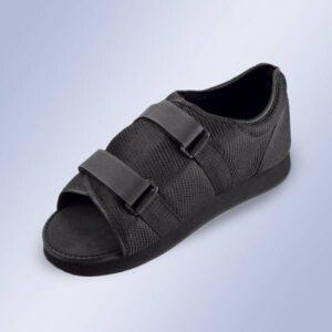 Sapato pós-cirúrgico Orliman CP01