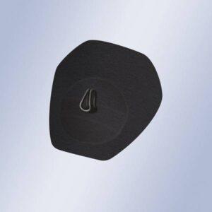 Gancho de apoio para cinta anti-equino Boxia